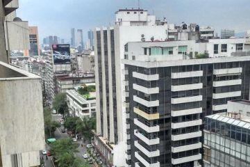 Foto de departamento en venta en Polanco I Sección, Miguel Hidalgo, Distrito Federal, 2930768,  no 01