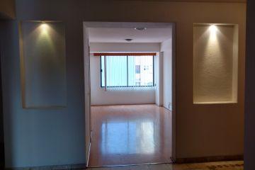 Foto de departamento en venta en Santa Fe, Álvaro Obregón, Distrito Federal, 2533582,  no 01