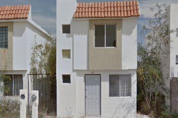 Foto de casa en venta en Natura, Aguascalientes, Aguascalientes, 2533300,  no 01