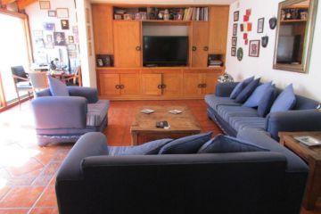 Foto de casa en venta en Roma Norte, Cuauhtémoc, Distrito Federal, 2123067,  no 01