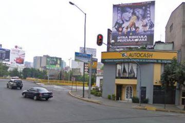 Foto de local en renta en Anzures, Miguel Hidalgo, Distrito Federal, 1358465,  no 01
