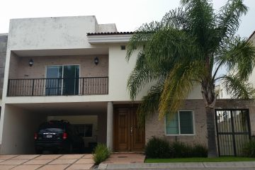 Foto de casa en venta en Virreyes Residencial, Zapopan, Jalisco, 1223975,  no 01