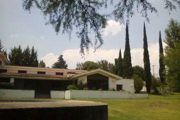 Foto de casa en venta en Tequisquiapan Centro, Tequisquiapan, Querétaro, 2375960,  no 01