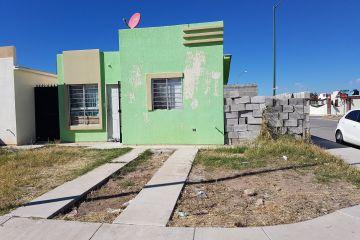 Foto de casa en venta en Puntas Naranjos Oriente I, Chihuahua, Chihuahua, 2884543,  no 01