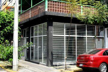 Foto de local en renta en Lindavista Sur, Gustavo A. Madero, Distrito Federal, 3014995,  no 01