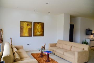Foto de departamento en venta en Loma Dorada, Querétaro, Querétaro, 2867075,  no 01