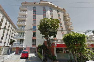 Foto de departamento en venta en Lindavista Norte, Gustavo A. Madero, Distrito Federal, 2997897,  no 01