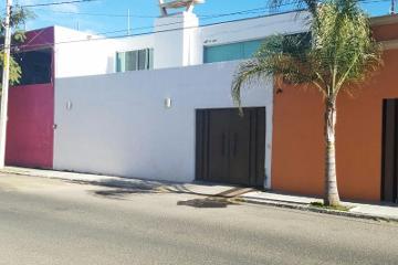 Foto de casa en venta en adelfa 82, jardines de durango, durango, durango, 0 No. 01