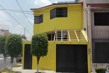 Foto de casa en venta en Ex-Ejido de San Francisco Culhuacán, Coyoacán, Distrito Federal, 2170947,  no 01