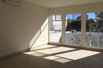 Foto de casa en venta en  311, pitic, hermosillo, sonora, 2950757 No. 01