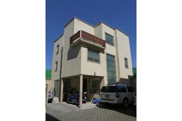 Foto de casa en venta en adolfo de la huerta , miguel hidalgo, tlalpan, distrito federal, 2873272 No. 01