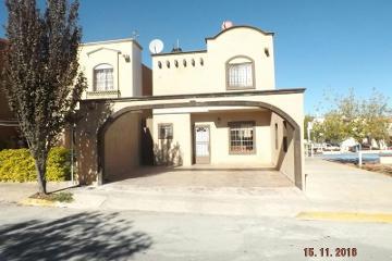 Foto de casa en venta en adolfo galán román 123, portal del sur, saltillo, coahuila de zaragoza, 2863062 No. 01