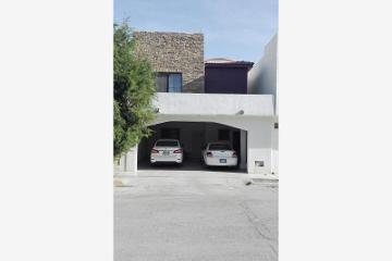 Foto de casa en venta en adolfo galán romo 123, portal del sur, saltillo, coahuila de zaragoza, 2863792 No. 01