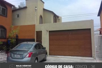 Foto de casa en venta en adolfo lopez mateos 1000, otay galerías, tijuana, baja california, 0 No. 01