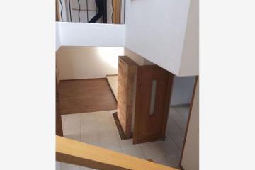 Foto de casa en venta en adolfo lopez mateos 1121, san salvador, metepec, méxico, 0 No. 01