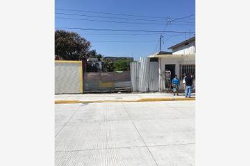 Foto de terreno habitacional en venta en adolfo lópez mateos 231, adolfo lópez mateos, veracruz, veracruz de ignacio de la llave, 4655662 No. 01