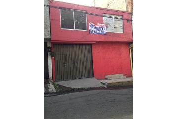 Foto de casa en venta en adolfo lópez mateos 55, miguel hidalgo 3a sección, tlalpan, distrito federal, 2645299 No. 01