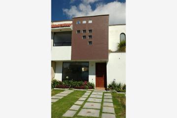 Foto de casa en venta en adolfo lopez mateos 620, san salvador tizatlalli, metepec, méxico, 0 No. 01