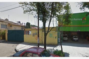 Foto principal de casa en venta en adolfo lopez mateos, miguel hidalgo 2865087.