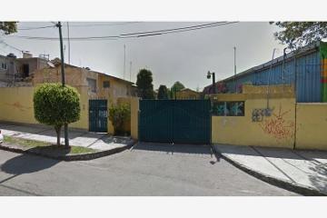Foto de casa en venta en  74, miguel hidalgo, tlalpan, distrito federal, 2898576 No. 01