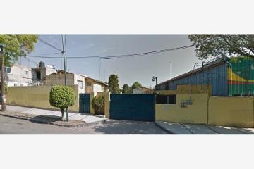 Foto de casa en venta en adolfo lópez mateos 74, miguel hidalgo, tlalpan, distrito federal, 0 No. 01