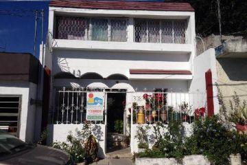 Foto principal de casa en venta en adolfo lópez mateos 2133092.
