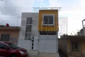 Foto de casa en venta en  , adolfo lópez mateos, tepic, nayarit, 2281850 No. 01
