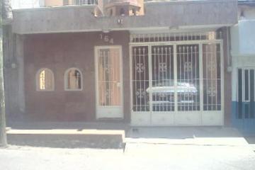 Foto de casa en venta en  , adolfo lópez mateos, tepic, nayarit, 2664712 No. 01