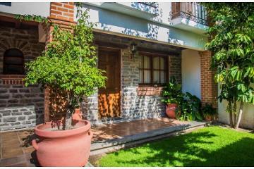 Foto de rancho en venta en  , adolfo lopez mateos, tequisquiapan, querétaro, 2710412 No. 01