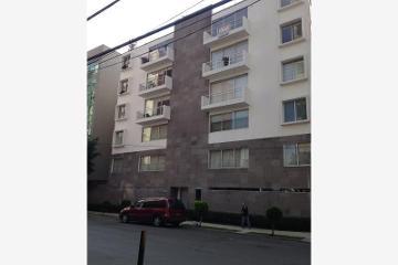 Foto de departamento en venta en adolfo prieto 00, del valle norte, benito juárez, distrito federal, 2701535 No. 01