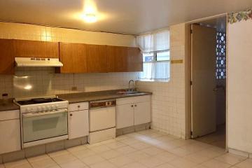 Foto de departamento en renta en adolfo prieto 125, del valle norte, benito juárez, distrito federal, 0 No. 01