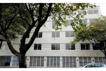 Foto de departamento en venta en adolfo prieto 1442, del valle sur, benito juárez, distrito federal, 2385435 No. 01