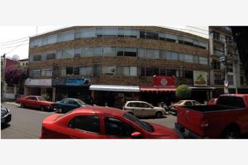 Foto de oficina en renta en  0, del valle centro, benito juárez, distrito federal, 2879199 No. 01