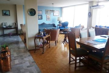 Foto de departamento en venta en  na, del valle norte, benito juárez, distrito federal, 2927768 No. 01