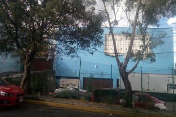 Foto de terreno comercial en venta en adolfo ruis cortines , adolfo ruiz cortines, coyoacán, distrito federal, 0 No. 01