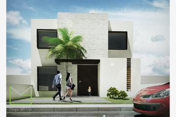 Foto de casa en venta en adolfo ruiz cortinez 1045, francisco villa, aguascalientes, aguascalientes, 0 No. 01
