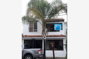 Foto principal de casa en venta en adoratrices, villa teresa 2964881.