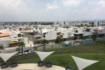 Foto de departamento en venta en Centro Sur, Querétaro, Querétaro, 2464019,  no 01