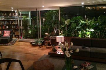 Foto de departamento en renta en Condesa, Cuauhtémoc, Distrito Federal, 3057082,  no 01
