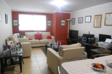 Foto de departamento en venta en San Francisco Culhuacán Barrio de San Francisco, Coyoacán, Distrito Federal, 2736589,  no 01