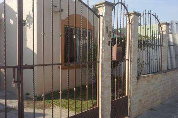 Foto de casa en venta en Residencial La Hacienda, Campeche, Campeche, 2810113,  no 01