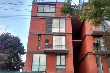 Foto de departamento en renta en Country Club, Guadalajara, Jalisco, 2579370,  no 01