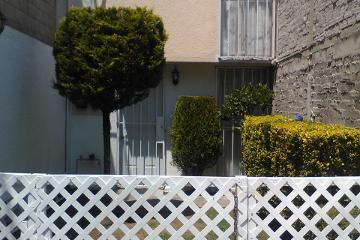 Foto de casa en venta en Portal de Chalco, Chalco, México, 3072465,  no 01