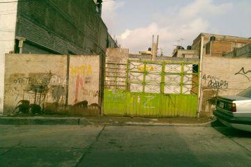 Foto de terreno comercial en venta en Vallejo, Gustavo A. Madero, Distrito Federal, 4478158,  no 01