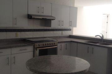 Foto de casa en condominio en renta en Bosque de las Lomas, Miguel Hidalgo, Distrito Federal, 2944982,  no 01