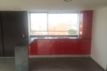 Foto de departamento en renta en Del Valle Centro, Benito Juárez, Distrito Federal, 3062589,  no 01