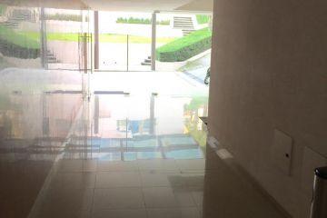 Foto de departamento en venta en Lomas Verdes 6a Sección, Naucalpan de Juárez, México, 2582538,  no 01