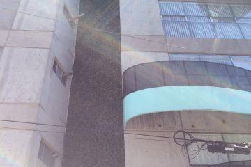 Foto de departamento en renta en San Pedro de los Pinos, Benito Juárez, Distrito Federal, 2037509,  no 01