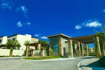 Foto de casa en venta en Cabo San Lucas Centro, Los Cabos, Baja California Sur, 2986639,  no 01