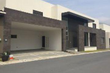 Foto de casa en venta en El Uro, Monterrey, Nuevo León, 1677718,  no 01
